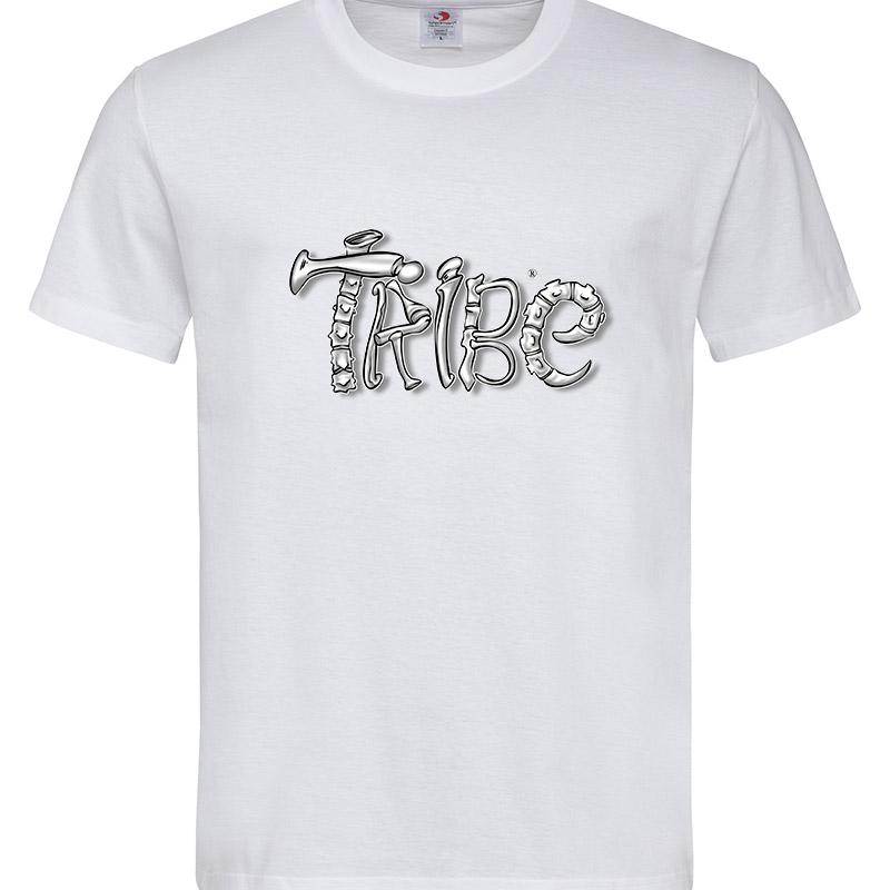 BONES TRIBE 2 T-SHIRT